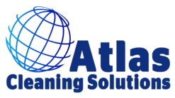 Atlas Cleaning Solutions