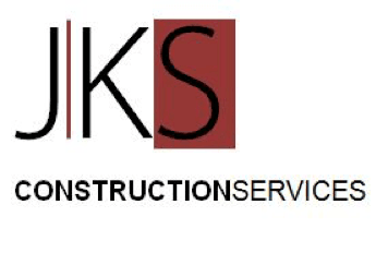 JKS Construction