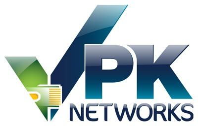 Peter Killick PK Networks