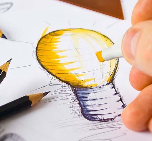 Designer or Website designer